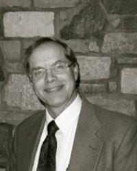 Dirk Miller