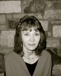 Karen Albrecht