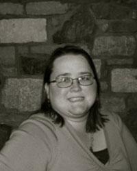 Lori Norvitch