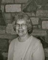 Marie Kuglin
