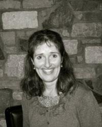 Pam Ryding